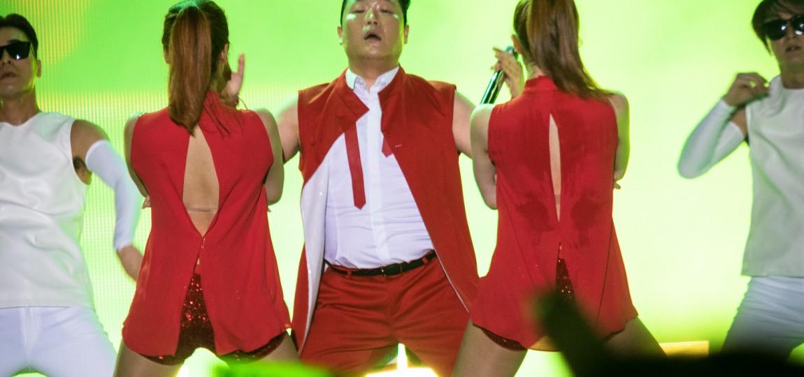 K-pop Summer Festival 2015-158
