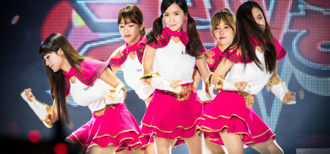 K-pop Summer Festival 2015-184